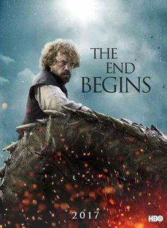 Juego de tronos (Game of Thrones en inglés) es una serie de televisión estadounidense de fantasía medieval, drama y aventuras creada por David Benioff y D. B. Weiss para la cadena HBO. Está basada en la serie de novelas Canción de hielo y fuego, del escritor estadounidense George R. R. Martin.