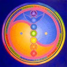 Resultado de imagen de figuras geometricas espirituales