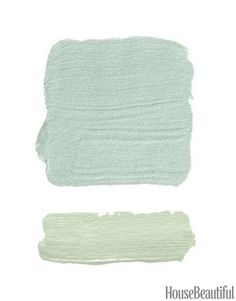 blue and green paint- Benjamin Moore Palladian Blue Hollingsworth Green Interior Paint Colors, Paint Colors For Home, Interior Painting, Paint Colours, Muted Colors, Pastel Colors, Wall Colors, House Colors, Palladian Blue Benjamin Moore
