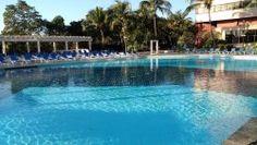 Book Memories Miramar Havana, Havana on TripAdvisor: See 303 traveler reviews, 1,044 candid photos, and great deals for Memories Miramar Havana, ranked #11 of 79 hotels in Havana and rated 3.5 of 5 at TripAdvisor.