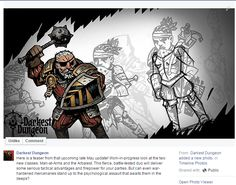 Old King, Darkest Dungeon, Like Mike, Kings Crown, Master Chief, Drawings, Artist, Fictional Characters, Style