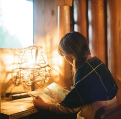 *reading time by fangchun15, via Flickr