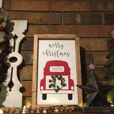 Buffalo check bunny sign & a set of 3 buffalo check carrots Christmas Signs, Christmas Ornaments, Christmas Decorations, Christmas Treats, Buffalo Check Fabric, Cute Banners, Summer Signs, Hot Cocoa Bar, Spring Sign