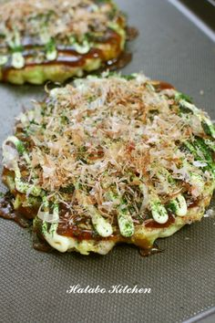 ... more 2 zucchini tart with lemon thyme and goat cheese finecooking com