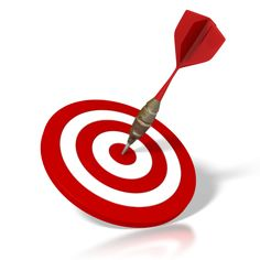 Determining Your Target Audience and Delivering What They Want - Marketing Words Blog