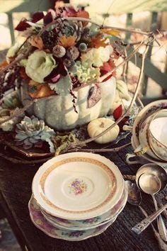 47 best vintage home thanksgiving autumn images pumpkins rh pinterest com
