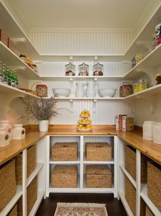 127 best butlers pantry images in 2019 butler pantry houses rh pinterest com