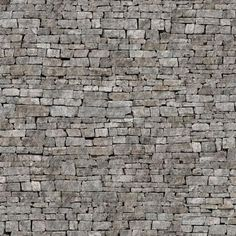 Types of Wall Texture for Photoshop | psd-dude.com