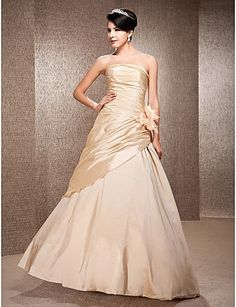 wedding dresses,cheap wedding dresses,wedding dresses 2013,a line wedding dresses on sale-dresses4us