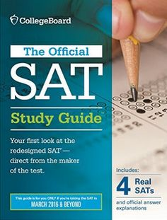 Claim free access to Official SAT Study Guide 2016/2017 PDF EPUB versions. Download from here and begin using this test guide now! http://www.easybookdownloads.com/test-preparation/the-official-sat-study-guide-2016-free-access/