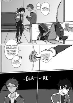 Bonding Exercises - pg04