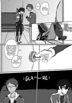 Bonding Exercises - pg04