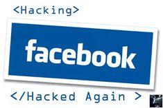 Digital Marketing and Online Search Engine Optimization Services – SharpTarget SEO Online Bank Account, Account Facebook, Hack Facebook, Facebook Video, Facebook Profile, Facebook Sign Up, Gandalf, Facebook Business, Facebook Marketing