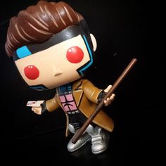 1000 Images About Custom Funko Pops On Pinterest Funko