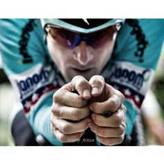 Levi Leipheimer- the inspiration behind our son's name