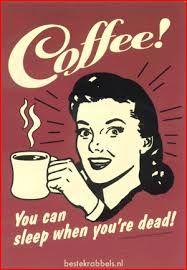 koffie - Google zoeken
