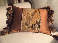 Old world glamour in a new world setting. Available now in store pillowtalkdirect.com. Click the link in bio! #pillow #pillows #asid #interiors #interiordesign #interiordesigner #vintage #homes #gifts #presents #decorate #love #design #pillowtalkdirect #pillow #cushion #decor #homedecor #designer #realestate #homestaging #etsy #shop #shopping #fashion #style #gift #present