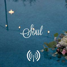 The Classic Soul Network Techno, Radio Online, Classic, Radio Stations, Derby, Classic Books, Techno Music