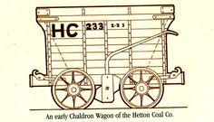 Hetton Colliery by hettonlocalhistory | Photobucket