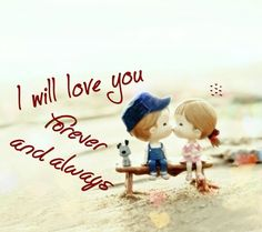 <3 you :)