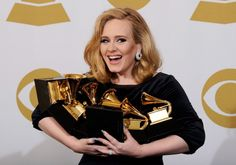 Adele New Album: Singer Teases New Song From Upcoming Album In TV Commercial (VIDEO) http://www.hngn.com/articles/141525/20151019/adele-new-album-singer-teases-new-song-from-upcoming-album-in-tv-commercial-video.htm