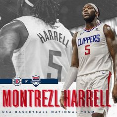Los Angeles Clippers, Nba Western Conference, Nba Basketball Teams, Los Angeles Shopping, La Clippers, Golf Stores, Basketball Association, Sports Fan Shop, Athletes