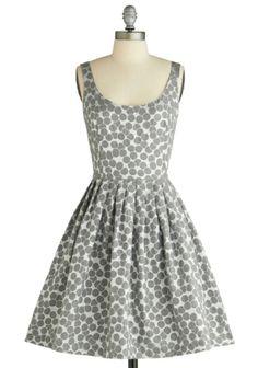 Modcloth dress by letitis sewthread