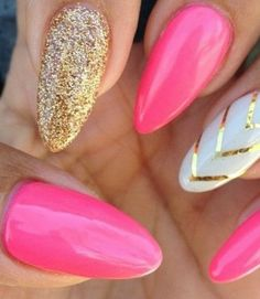 For more nail ideas check out #atouchofperfection 💟 💟 💟 Fb.me/kellyhop1982 Xxx