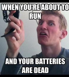 runner race meme - Google Search