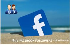 25 free ways to increase your instagram followers l qqsumo qqsumo blog Best Facebook Followers Ideas 10 Articles And Images Curated On Pinterest Facebook Followers Facebook Instagram Followers