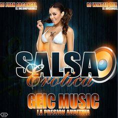 descarga PACK SALSA EROTICA DJ JUAN ARCANGEL ~ Descargar pack remix de musica gratis | La Maleta DJ gratis online