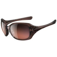 e055b695f2 39 Best Women s Golf Sunglasses images