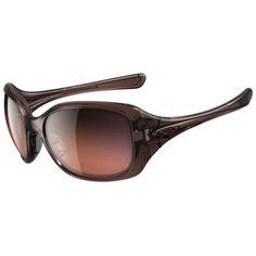 Glamorous Oakley Sunglasses for women, love these! #colorsofsummer