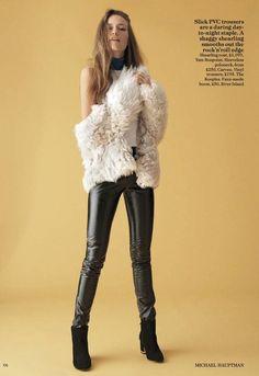 Pop Remix (Miss Vogue)