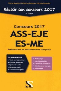 Lien vers le catalogue : http://scd-aleph.univ-brest.fr/F?func=find-b&find_code=SYS&request=000539902