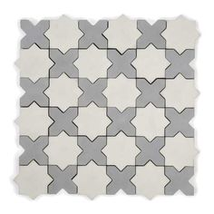 The Minis Collection Catalog - Morroccan - Like Small Tile for Bathrooms and Kitchen Walls.  Granada title.