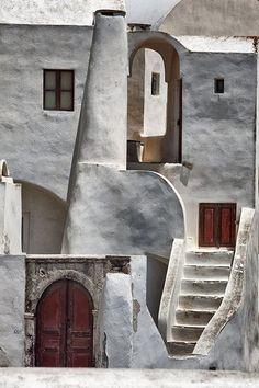 Santorini alex-quisite.tumblr.com