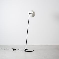 JJM Hoogervorst Anvia Floor Lamp, ANVIA