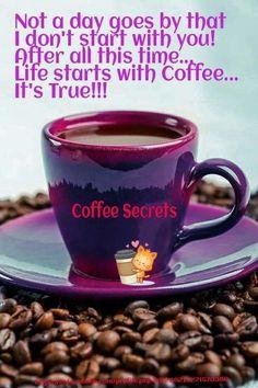 Jesus then coffee Coffee Wine, Coffee Is Life, I Love Coffee, My Coffee, Coffee Drinks, Coffee Mugs, Coffee Corner, Espresso Drinks, Espresso Coffee