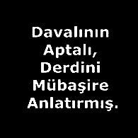 OĞUZ TOPOĞLU : davalının aptalı derdini mübaşire anlatırmış Sarcastic Words, Tumblr, Argo, Meaningful Words, Beautiful Words, Cool Words, The Dreamers, I Am Awesome, Told You So