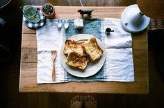 french toast   Sumally (サマリー)