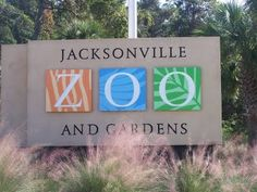 It's become a River City icon over the years, and Thursday, the Jacksonville Zoo and Gardens will celebrate a big milestone. Florida Georgia Line, Miami Florida, Jacksonville Zoo, Places Ive Been, Places To Go, City Icon, Great Friends, So Little Time, Vacation Spots