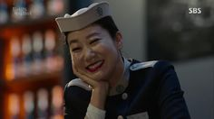 Come Back, Ajusshi: Episode 14 » Dramabeans Korean drama recaps