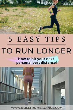 Running For Beginners, How To Start Running, How To Run Faster, Workout For Beginners, How To Run Longer, Race Training, Running Training, Running Humor, Training Workouts