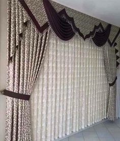 That will motivate you fresh elegant curtains windows 35 – fugar Curtains And Draperies, Luxury Curtains, Elegant Curtains, Home Curtains, Beautiful Curtains, Colorful Curtains, Valances, Modern Curtains, Latest Curtain Designs