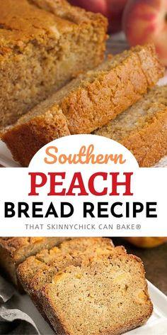 Best Bread Recipe, Quick Bread Recipes, Banana Bread Recipes, Sweet Recipes, Bisquick Bread Recipe, Crockpot Recipes, Soup Recipes, Keto Recipes, Vegetarian Recipes