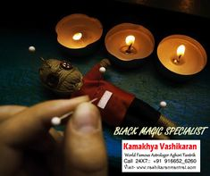 Black Magic Specialist Baba ji has 33 yrs exp in spiritual healing spell casting. Get ✓free remedies effective ✓safe solutions by Black Magic Expert. Voodoo Magic, Voodoo Spells, Spelling Online, Revenge Spells, Black Magic Spells, Online Psychic, Healing Spells, Love Spell Caster, Protection Spells