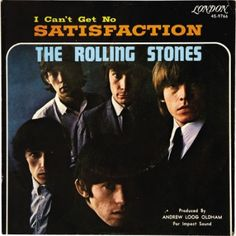 Valuable The Rolling Stones Music Collectibles