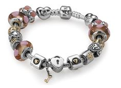 19 Best Pandora Pandora Images Pandora Pandora Jewelry