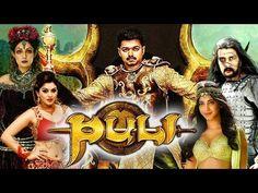 shivaji the boss full movie in hindi download 300mb